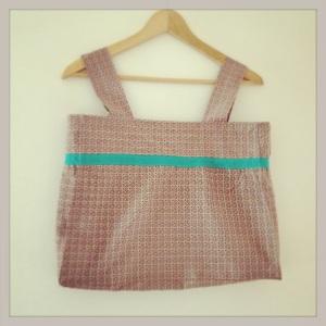 sac plage 1