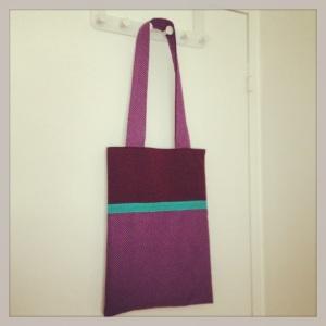 sac 1 (1)