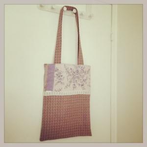 sac 2 (1)