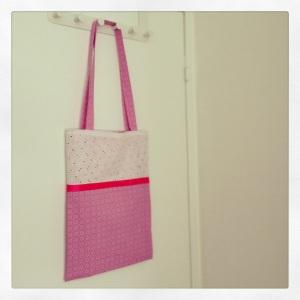 sac 3 (1)