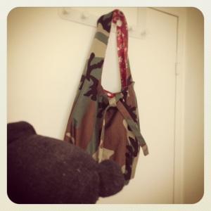 sac boule 4 (1)