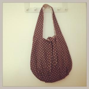 sac boule 5 (1)