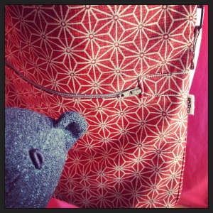 sac japon rouge 3