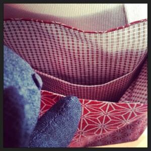 sac japon rouge 4