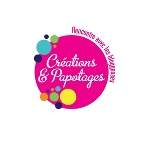 créativa logo