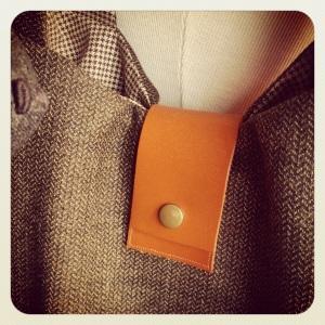 laine et cuir 2