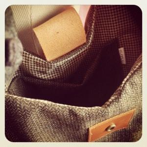 laine et cuir 3
