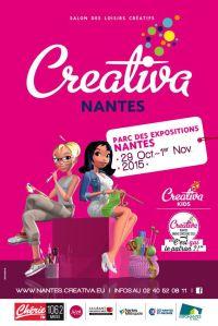 CREATIVA2015 AFF40x60