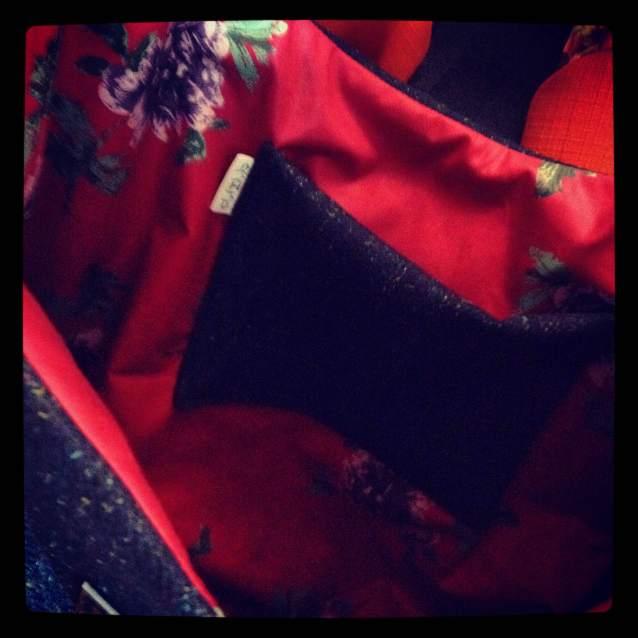 laine-noire-4