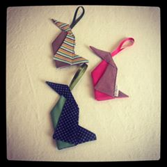 origamis-pingouins-paige