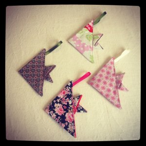 origamis-scalaire-paige